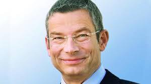 Dominik Brunner (1959-2009)